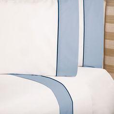 Juego de Sabanas Elegance Azul #Basicos #Sabanas #Hogar #IntimaHogar #Decoracion