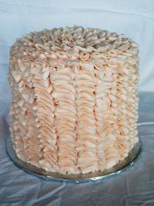 battinburgcakes | CAKES
