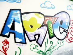 #muro #grafite #arte ♥