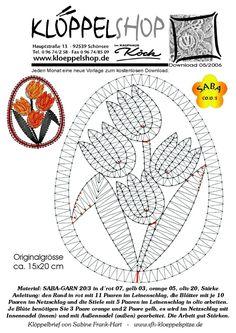 Klöppelshop minták – 50 fotek | VK Bobbin Lacemaking, Bobbin Lace Patterns, Lace Heart, Lace Jewelry, Needle Lace, Lace Making, Lace Detail, Tatting, Needlework