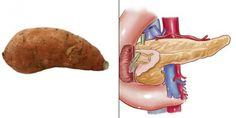 Veel oude wijsheid wordt bewust onderdrukt. Groenten en fruit bevatten bepaalde patronen die lijken op organen in het menselijk lichaam en die dienen als een signaal of teken. De moderne wetenschap…