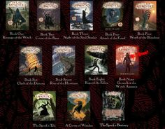 Ranger's Apprentice: The Icebound Land Bk. 3 by John Flanagan (2007, Hardcover)