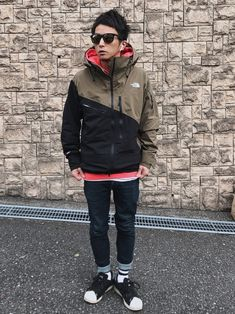 Really great winter mens fashion 76646 Best Mens Fashion, Fashion Sale, Boy Fashion, Winter Fashion, Fashion Outfits, Fashion Tips, Fashion Design, Fashion Ideas, Fashion Trends