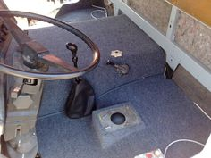 Auto Upholstery, Family Business, Motor Car, Vehicles, Car, Automobile, Rolling Stock, Vehicle