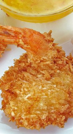 ... Recipes | Pinterest | Shrimp Etouffee, Etouffee Recipe and Shrimp