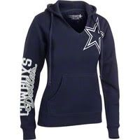 I am not washing that cowboys sweatshirt. A pet peev of mine. Ur smell... It's addicting. I love it. And I love you.