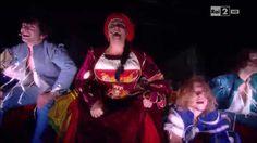 Romeo e Giulietta - Ama e cambia il mondo - Belli e brutti