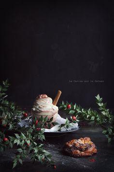 44 Ideas holiday food photography christmas cakes for 2019 Cupcake Photography, Food Photography Tips, Image Photography, Kids Christmas Ornaments, Holiday Crafts For Kids, Christmas Cakes, Christmas Mood, Christmas Food Photography, Xmas Food