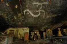 Kalpeshwar Om Nithyananda Maha Sadashovoham