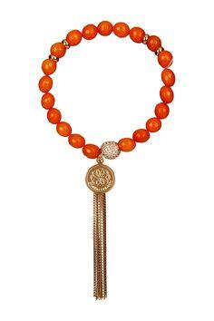 $42.97 Carapa Bracelet by Cristina Sabatini on @HauteLook