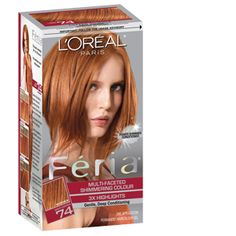 Need to dye my hair this color one day. Are you looking for auburn hair color hairstyles? See our collection full of auburn hair color hairstyles and get inspired! Feria Hair Color, Bold Hair Color, Hair Color Auburn, Hair Dye Colors, Auburn Hair, Athletic Hairstyles, Red Brown Hair, Strawberry Blonde Hair, Hair And Beauty Salon