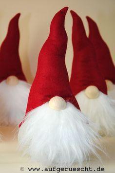 Heinzelmännchen, Weihnachtswichtel