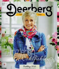 The first agency only for baby-boomers and seniors! Shaggy Short Hair, Funky Short Hair, Short Grey Hair, Short Hair Cuts, Short Hair Styles, Frankfurt, Latest Short Hairstyles, Silver Foxes, Models