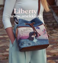 Liberty, Fashion Backpack, Backpacks, Bags, Handbags, Political Freedom, Freedom, Backpack, Backpacker