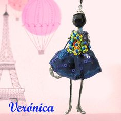 #jewelry #joyas #mexico #muñecas #dolls #moda #mujer #woman #latina #naturaleza #fashion #france #francia #girls