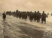 El bautismo de fuego de la División Azul - 27/10/1941 - Paperblog