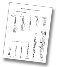 brass family instruments comments on musical instrument