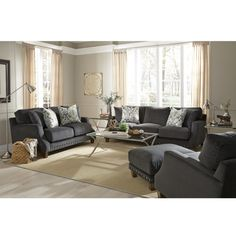 addison-sofa $839 92 inches wide