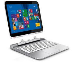 HP Inc. ofrece nuevo servicio Device as a Service