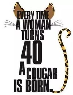 ece35964baa2015c269460a1f5bd5d9c--th-birthday-quotes-funny-birthday.jpg (251×327)