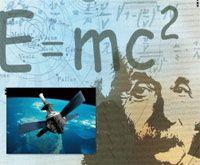 Einstein murió el 18 de abril de 1955. Descubre el legado del físico más grande de la historia, pincha en la imagen.