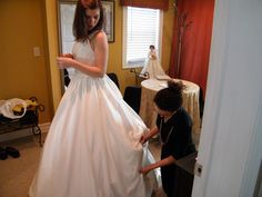***Our Alteration Services