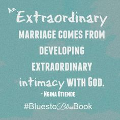 Blues+to+Bliss:+Creating+Your+Happily-ever-after+in+the+Early+Years