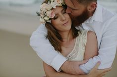 queensland-wedding-photographer-hipster-groom-heart-and-colour23