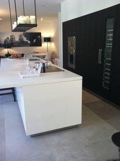 #Italiaanse Natuursteen Kalksteen - Opkamer travatin vloer - Italiaanse #Travertin ideeën | de-opkamer.nl