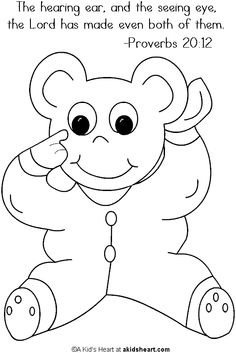 bible verse coloring pages bible memory verse coloring page
