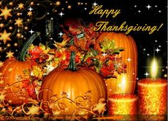 On Canadian Thanksgiving, wish lots of joy and blessings. Free online Joy And Blessings Of Thanksgiving ecards on Canadian Thanksgiving Happy Thanksgiving Wallpaper, Happy Thanksgiving Images, Canadian Thanksgiving, Thanksgiving Blessings, Thanksgiving Greetings, Thanksgiving Preschool, Happy Thanksgiving Day, Holiday Images, Thanksgiving Parties