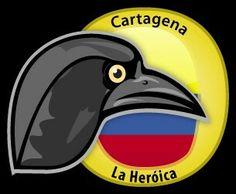 Maria Mulata y su relación con Cartagena