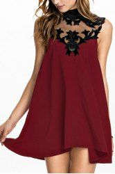 Backless Top Cheap Online Sale At Wholesale Prices | Sammydress.com