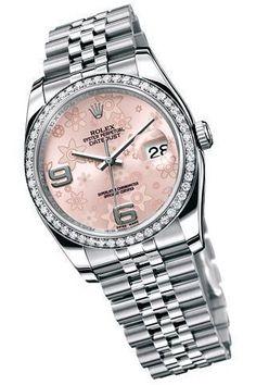 Luxury Watches, Omega Watches, Rolex Watches, Designer Watches for Women #Omegawatchforwomen