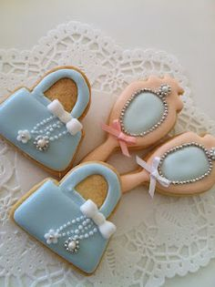 http://c-bonbon.blogspot.com/2012/03/pastel-color.html