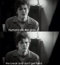 American Horror Story Quotes 178 Best American Horror Story. images | Evan peters, Horror show  American Horror Story Quotes