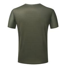 3d T Shirts, 3d Printing, Impression 3d, 3d Typography