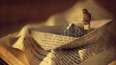 Blog pre milovníkov kníh : Knižné myšlienky