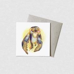 The 'Let the Sun Shine In' greeting card is proudly designed, printed and packaged in. Natalie Martin, Sun Shine, Garden Gifts, Eco Friendly, Greeting Cards, Graphic Design, Let It Be, Printed, Illustration