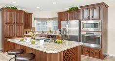 46 Best Jacobson Home images in 2018 | Manufactured homes