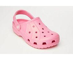 Crocs 'Classic Clog - http://on-line-kaufen.de/crocs/c4-c5-us-4-uk-20-eu-crocs-kids-classic-jungen-clogs-33