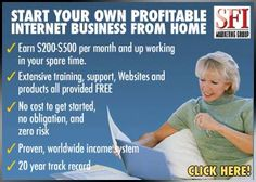 Your Own Online Store Website Instantly | Home Business Resources Blog post