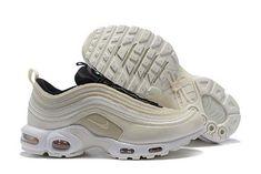 34 Best Nike Air Max 97 PIus shoes images | Air max 97, Nike