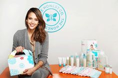How to Save at The Honest Company
