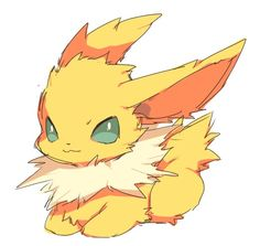 Jolteon♥️