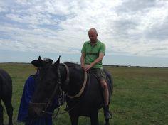 #horsing #ecotourism # guide #travel #tarnai