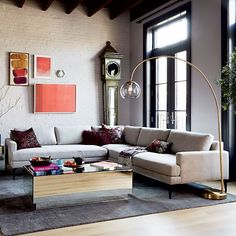 andes-l-shaped-sectional-b.jpg (485×485)
