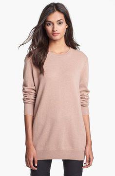 Equipment 'Rei' Cashmere Sweater