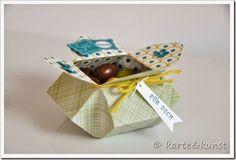 Petal Pot mit dem Envelope Punch Board http://karteundkunst.blogspot.de/2014/06/petal-pot-mit-dem-envelope-punch-board.html