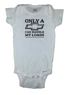 Pin By Lindsay Chevrolet On Babies Luv Chevy S Baby